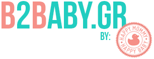 B2BABY E-Shop